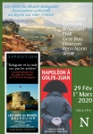 Affiche et flyer Golfe juan 3.jpg